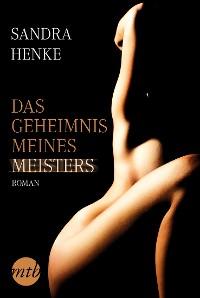Cover Das Geheimnis meines Meisters