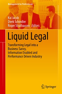 Cover Liquid Legal