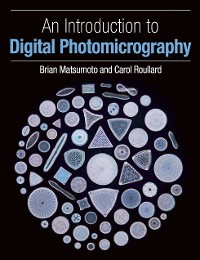Cover An Introduction to Digital Photomicrography