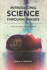 Cover Introducing Science through Images