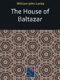 Cover The House of Baltazar