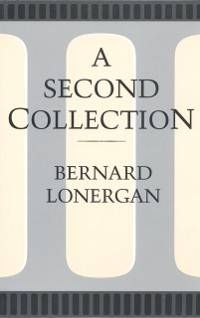 Cover Second Collection