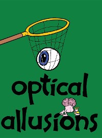 Cover Optical Allusions