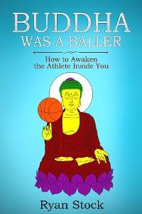 Cover Buddha Was A Baller