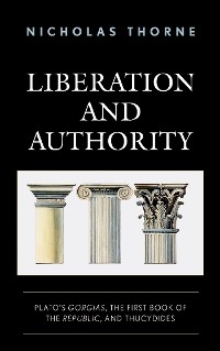 Cover Liberation and Authority