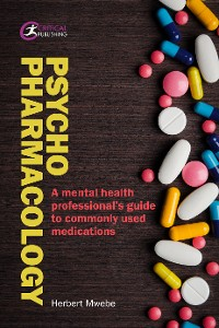 Cover Psychopharmacology