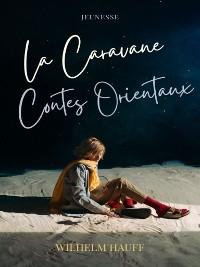 Cover La Caravane