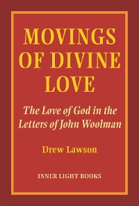 Cover Movings of Divine Love