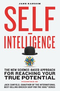 Cover Self-Intelligence