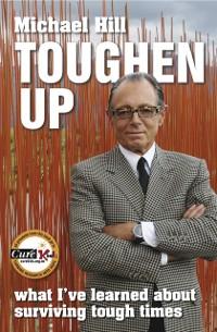 Cover Toughen Up