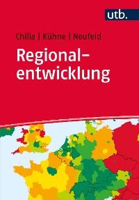Cover Regionalentwicklung