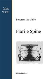 Cover Fiori e Spine