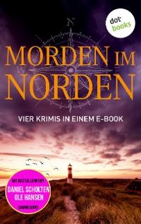 Cover Morden im Norden