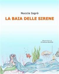 Cover La baia delle sirene