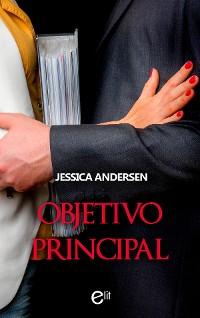 Cover Objetivo principal