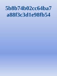 Cover Gedichte von Dirk Michael Roscher