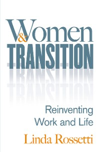 Cover Women and Transition