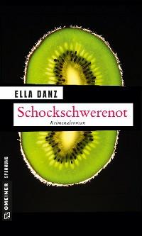 Cover Schockschwerenot