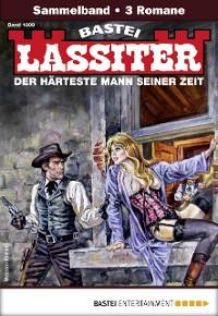 Cover Lassiter Sammelband 1809 - Western