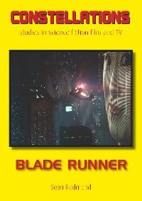 Cover Blade Runner