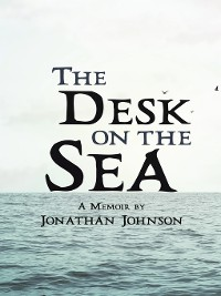 Cover The Desk on the Sea
