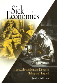Cover Sick Economies