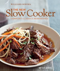 Cover New Slow Cooker