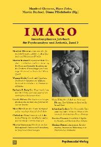 Cover IMAGO