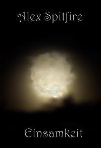 Cover Einsamkeit