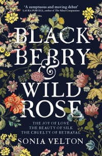 Cover Blackberry and Wild Rose