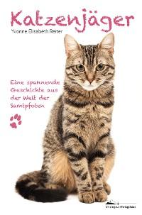 Cover Katzenjäger
