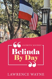 "Cover ""Belinda by Day"""