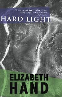 Cover Hard Light