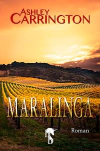 Cover Maralinga