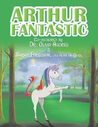 Cover Arthur Fantastic