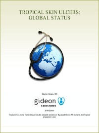 Cover Tropical Skin Ulcers: Global Status