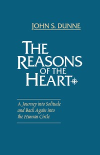 Cover Reasons of the Heart, The