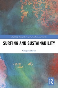 Cover Surfing and Sustainability