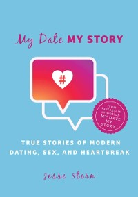 Cover My Date My Story