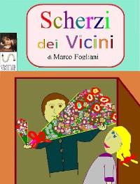 Cover Scherzi dei Vicini