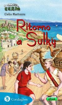 Cover Ritorno a Sulky