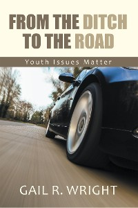 Cover From the Ditch to the Road