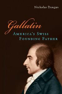 Cover Gallatin