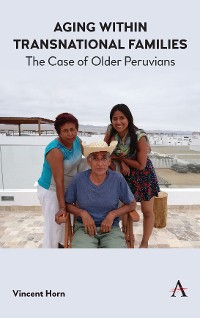 Cover Aging within Transnational Families