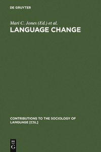 Cover Language Change