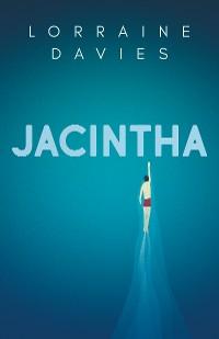 Cover Jacintha
