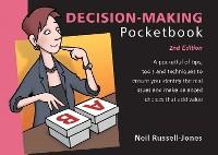 Cover Decision-Making Pocketbook