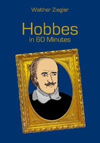 Cover Hobbes in 60 Minutes
