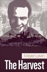 Cover Harvest