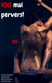 Cover 100 mal pervers!